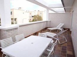 Dúplex en venda calle Aigües Tortes, Rivas-Vaciamadrid - 216015459