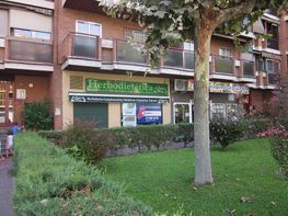 Local comercial en alquiler en Zona Centro en Leganés - 359338965