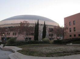 Garatge en venda Leganés - 353854375