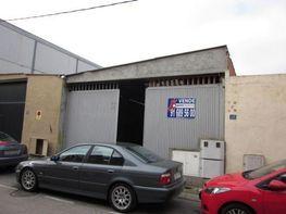 Nau industrial en venda Norte a Leganés - 359334336