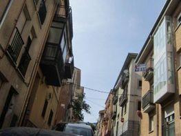 Dúplex en venda San Lorenzo de El Escorial - 359334537