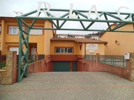 Garatge en venda Sotillo de la Adrada - 359334993