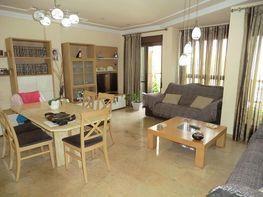 Wohnung in verkauf in calle Valencia, Burjassot - 358862107