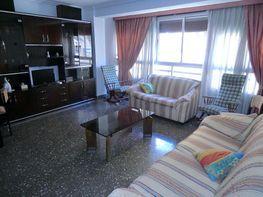 Wohnung in verkauf in Ciutat Fallera in Valencia - 358856008