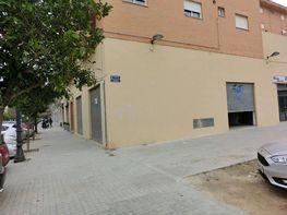 Local comercial en lloguer Ciutat Fallera a Valencia - 358859746