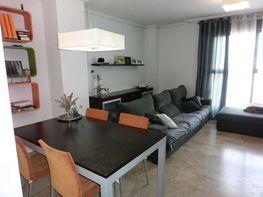 Wohnung in verkauf in Ciutat Fallera in Valencia - 358861261