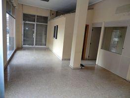 Geschäftslokal in verkauf in El Calvari in Valencia - 358861213