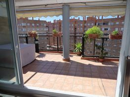 Dachwohnung in verkauf in Benicalap in Valencia - 358861891