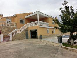 Casa en venda Turís - 358861480