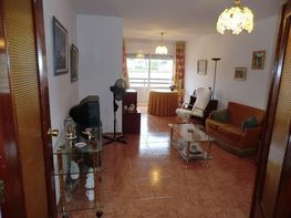 Wohnung in verkauf in Godella - 358861642