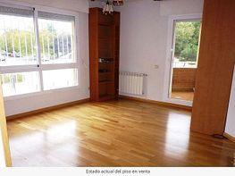 Pis en venda calle Carranque, Abrantes a Madrid - 386150538
