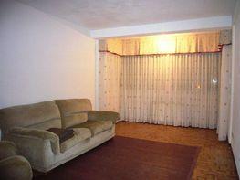 Pis en venda calle Del General Fanjul, Águilas a Madrid - 358062870