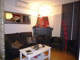 Pis en venda calle Carballino, Campamento a Madrid - 358063041