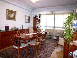 Piso en venta en calle Cine, Campamento en Madrid - 358063065