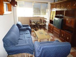 Pis en venda calle Del General Fanjul, Águilas a Madrid - 358063428