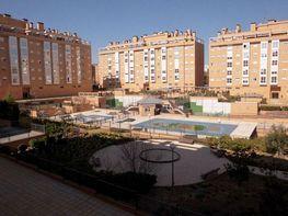 Piso en venta en calle De Los Morales, Pau de Carabanchel en Madrid