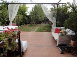 Chalet en venta en Perales del Río en Getafe - 350148158