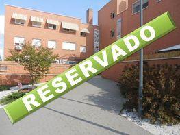 Piso en venta en Perales del Río en Getafe - 377103061