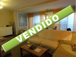 Dúplex en venta en Perales del Río en Getafe - 377102596