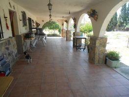 Parcela en venta en Illescas - 350148794