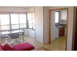 Apartamento en venta en Benidorm - 404854878