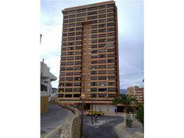 Apartamento en venta en Benidorm - 404849874