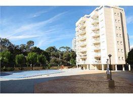 Apartamento en venta en Benidorm - 313897750