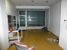Local commercial de vente à calle Magdalena, Embajadores-Lavapiés à Madrid - 116932497