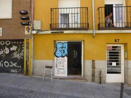 Local commercial de vente à calle Amparo, Embajadores-Lavapiés à Madrid - 153361453