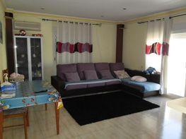 Foto - Piso en venta en calle Casco Urbano, Benaguasil - 293027835