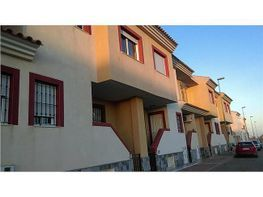 Dúplex en venta en Torre Pacheco - 329809762