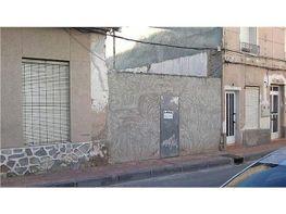 Solar en venta en El Palmar - 331531976
