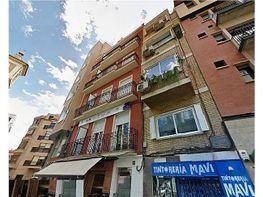 Piso en venta en Murcia - 331532114