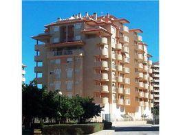 Apartamento en venta en Manga del mar menor, la - 331532261