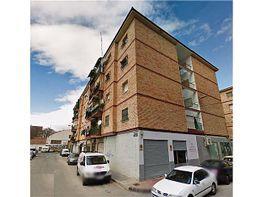 Piso en venta en Murcia - 332822975