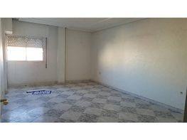 Wohnung in verkauf in Archena - 410373165