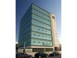 Büro in miete in Murcia - 391465886
