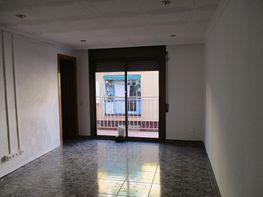 Piso en alquiler en calle Rafael Casanovas, Viladecans