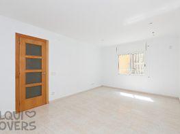 Piso en alquiler en calle Nou, Centre en Sant Boi de Llobregat