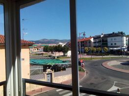 Piso en alquiler en calle Prado Camacho, Guadarrama