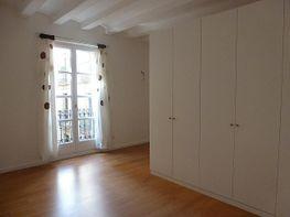 Petit appartement de vente à calle Banys Vells, Ciutat  Vella à Barcelona - 352629145