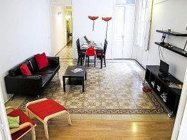 Petit appartement de location à calle Portaferrissa, Ciutat  Vella à Barcelona - 368244274