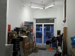 Premises for sale in calle Marqués de Campo Sagrado, Sant Antoni in Barcelona - 374152810