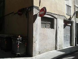 Petit appartement de vente à calle Riereta, El Raval à Barcelona - 179403843