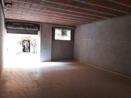 Premises for rent in calle Riereta, El Raval in Barcelona - 329587860
