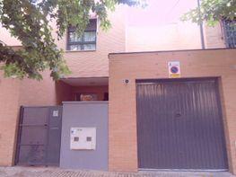 Reihenhaus in verkauf in Arganda del Rey - 326369259