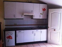 Apartamento en alquiler en Arganda del Rey