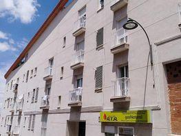 Apartamento en venta en Arganda del Rey