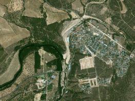 Foto aerea - Solar en venta en Aldea del Fresno - 17807734