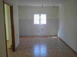 Casa en venta en carretera Madrid, Aldea del Fresno - 151596444